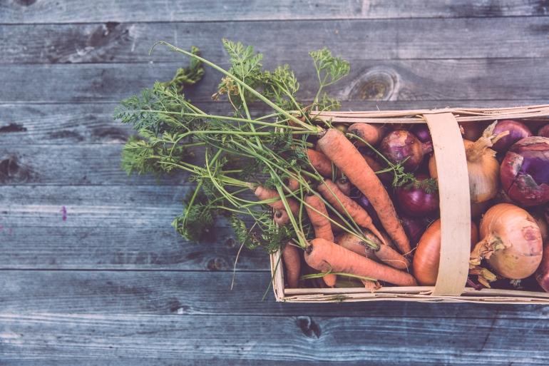 foodiesfeed.com_homegrown-vegetables.jpg